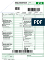 2113601304317 pacho.pdf