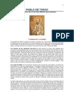PABLO-DE-TARSO.Biografia.pdf