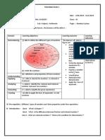 LP CLASS 9(1).docx