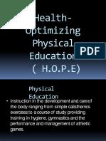 PE-2.-proper-etiquette-ppt-1.pptx