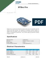 DS_IM121115002_BTBeepro.pdf