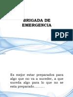 Seiner Brigada de Emergencia