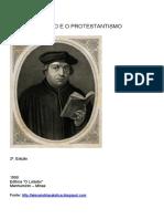 Diabo Lutero e protestantismo.pdf