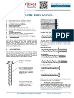 GN Self tapping concrete screw anchors.pdf
