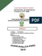 TEODOLITO (1).pdf