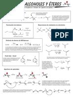 alcoholes-eteres.pdf