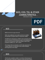 ELEC3-BODCODTSS
