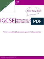 Physics Paper 6 (1).pdf