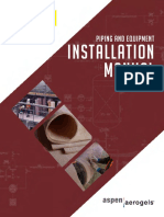 Pipe and Equipment Install Manual 6.0 Compressed