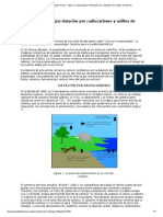 Apologetics Press - Citas en Arqueología_ Radiocarbono y Datación de Anillos de Árboles