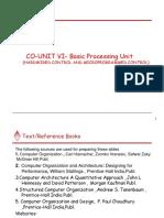 UNIT-VI-BasicProcessing_Unit-15-03-18.pdf