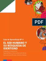 Guía-Nº-4-Lenguaje-y-Comunicación-El-ser-humano-y-su-búsqueda-de-identidad.pdf