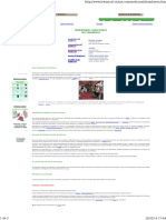 frambuesa 3.pdf