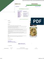 frambuesa 5.pdf