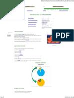 fresa2.pdf