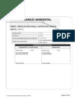 PLAN DE MANEJO AMBIENTAL CACEF (1).docx