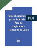 pontos_fundamentais
