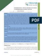 SSRN-id2838812.pdf