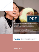 daad_programmbroschuere_entwicklungsbezogene_studiengaenge.pdf