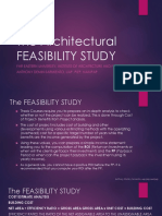 FEASIBILITY STUDY_ADS.pdf