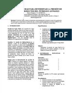 dlscrib.com_presion-de-vapor-reid-astm-d-323.pdf