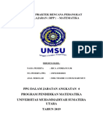 Tugas 1.1 Praktik RPP - Tua Halomoan - RICA ANDRIANI (1).pdf