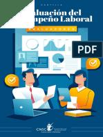 Cartilla para Evaluadores 2018.pdf