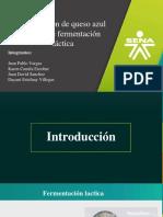 Fermentacio Lactica (2) (1)