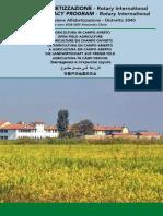 Agricoltura.pdf