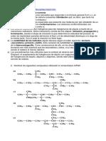 1borrador Examen Final 020819PILAR CABILDO MIRANDA