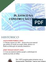 apresentacao_plasticos