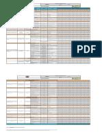 FT-SST-023 Formato Plan de Trabajo Anual