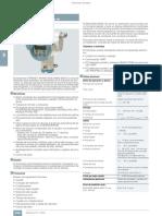 MAG 6000 I - CAUDAL.pdf