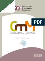 Asociacion-de-Marketing-de-España