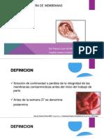 pTRICIA.pdf