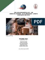 INFORME DEL SISMO DE LAGUNAS, ALTO AMAZONAS LORETO.pdf