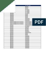 Dact Sbac19 Reprogramados 20190702
