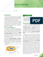 fea3dd8abdddd6e8ed2a9afc9d82ccc9503368d1.pdf