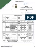 Agenda - Ingles II - 2019 i Período 16-01 (611)