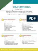 El cliente ideal.pdf