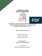 10136747.pdf