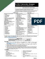 advertisement_entrance2019.pdf