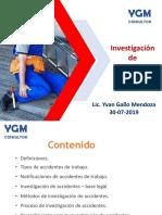 0-PPT_Investigacion-Accidentes_SCD.pdf