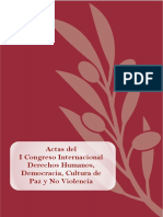 Actas_I_Congreso_Demospaz (3)