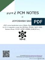 M 3D GEOMETRY (1).pdf
