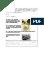 Historia Del Tren Ligero