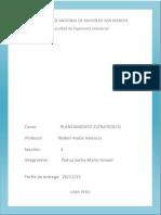 Planeamiento-Estrategico