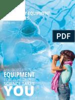 world-precision-instruments-2019-main-catalog