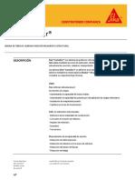 Sika CarboDur.pdf