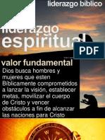 04 Liderazgo Biblico